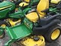 2011 John Deere Z645 Lawn and Garden