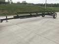 Woodworth 25HT Header Trailer