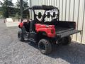 Yamaha Viking 700 ATVs and Utility Vehicle