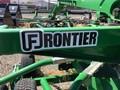 2018 Frontier RR2324 Rake
