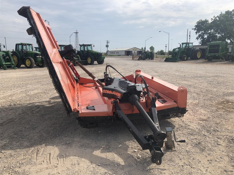 Land Pride RC5014 Rotary Cutter