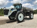 2011 GVM Prowler E350 Self-Propelled Fertilizer Spreader