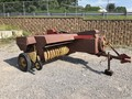 New Holland 273 Small Square Baler