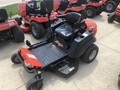 2006 Ariens Zoom 1540 Lawn and Garden