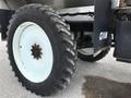 2011 GVM Prowler E350 Self-Propelled Fertilizer Spreader
