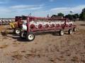 2012 Rowse WR16 Rake