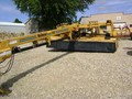 2004 Vermeer MC1030 Mower Conditioner