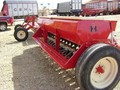 International Harvester 510 Drill