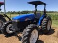 New Holland TT75A 40-99 HP
