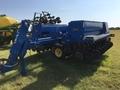 2011 Landoll 5530 Drill