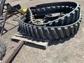 "2014 John Deere 6500 16"" TRACKS Wheels / Tires / Track"