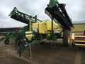Summers Manufacturing 1500 Pull-Type Sprayer
