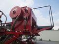 2013 Valmar 1655 Pull-Type Fertilizer Spreader