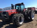 2004 Case IH MX255 175+ HP