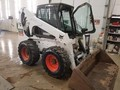 2007 Bobcat S330 Skid Steer