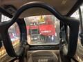 2012 Case SR250 Skid Steer