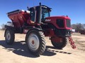 2014 Miller Condor GC75 Self-Propelled Sprayer