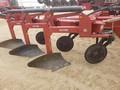 2011 Salford 8208 Plow