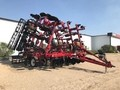 2019 Salford I4100 Vertical Tillage
