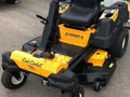 2019 Cub Cadet Z-Force S48 Lawn and Garden