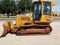 2004 Caterpillar D3G XL Dozer
