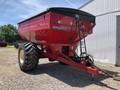 2012 Brent 782 Grain Cart
