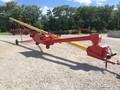 2019 Westfield MKX100-73 Augers and Conveyor