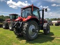 2009 Case IH Magnum 190 Tractor