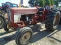 1976 International Harvester 674 40-99 HP