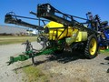 2000 Bestway Field Pro III 1600 Pull-Type Sprayer