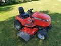 AGCO 2027H Lawn and Garden