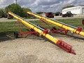 2019 Westfield W100-31 Augers and Conveyor