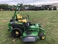2018 John Deere Z970R Lawn and Garden