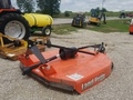 2017 Land Pride RCF2784 Rotary Cutter