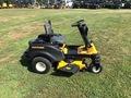 2018 Cub Cadet RZT SX50 Lawn and Garden