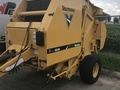 John Deere 6640 Miscellaneous