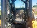 2017 Case TR270 Skid Steer
