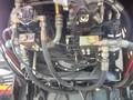 2011 Case IH Patriot 4420 Self-Propelled Sprayer