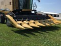 2012 Challenger CH830 Corn Head