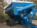 2007 Kinze 1050 Grain Cart