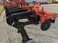 2018 Kuhn Krause 4830-730R In-Line Ripper