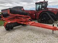 2015 Krause 4432 Mulchers / Cultipacker