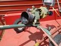 Caprari D2/40 Irrigation