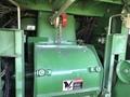 2014 John Deere 7380 Self-Propelled Forage Harvester