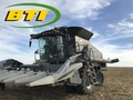 2011 Gleaner 3000-8R Corn Head