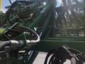 2016 John Deere R4023 Self-Propelled Sprayer