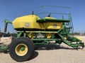 2001 John Deere 730 Air Seeder