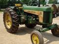 1959 John Deere 730 Tractor