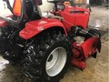 2007 Case IH Farmall 31 Under 40 HP