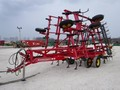 Sunflower 5035-26 Field Cultivator